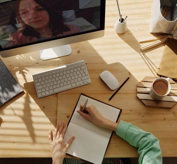 Teambuilding im Remote Job: trotz Distanz zum Wir-Gefühl