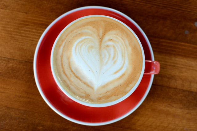 Nespresso-Kapseln-Alternative: 14 Nespresso-Kapseln-Alternativen im Überblick
