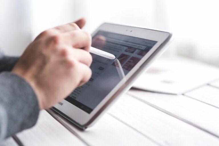 reMarkable-Alternative gesucht? 14 digitale Notizbücher im Vergleich