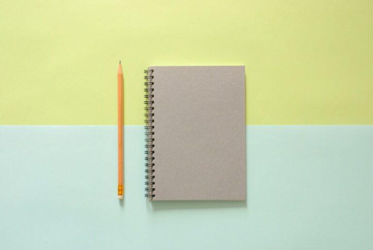 Rocketbook-Alternative: 13 Notizbücher zum Wiederverwenden