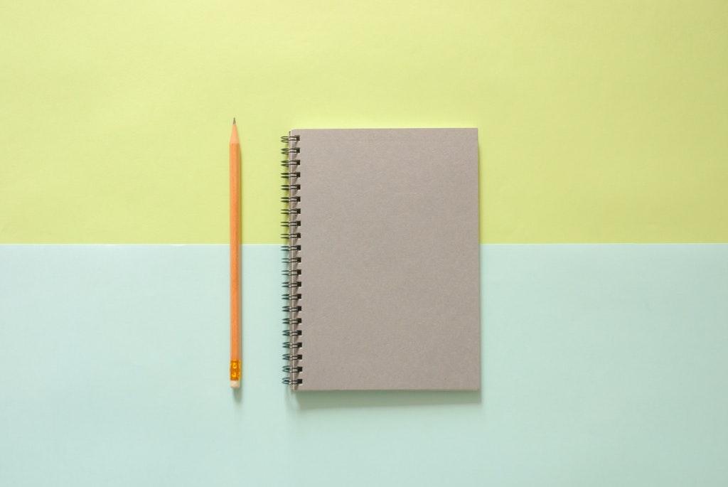 Rocketbook Alternative