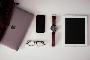 laptoptasche-13-zoll