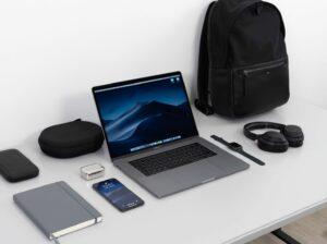 laptoptasche-rucksack
