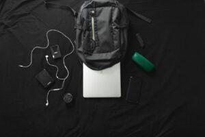 laptoptascheumhaengetasche
